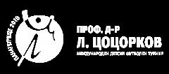 Tsotsorkov-horizontal-negativ